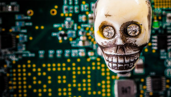 Ghost Telephonist lets hackers take over phone numbers