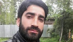 Indian Army soldier goes missing, suspected to have joined Hizbul Mujahideen