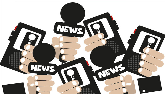 Should journalists protect national interest or publish and be damned?