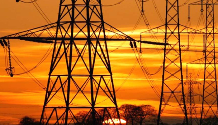 More power cuts as UP faces acute power crises