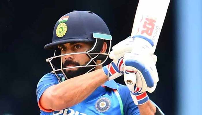 WI vs Ind, one-off T20: India posts 190-run total against Windies