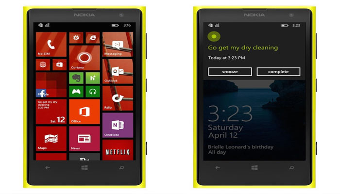 Microsoft ends its three-year long journey with Windows Phone