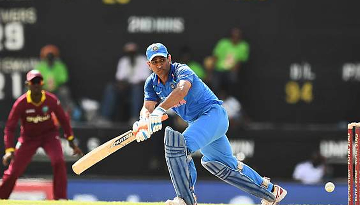 West Indies vs India 5th ODI Preview | Watch live streaming here