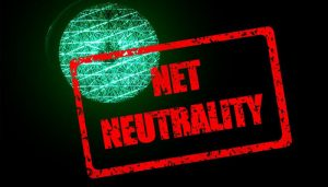 Google, Facebook to join net neutrality campaign in US