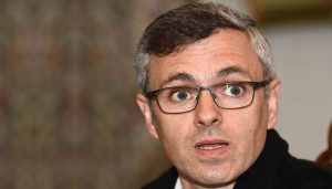 Hizbul's aim is political, unlike Al Qaeda: Omar Abdullah
