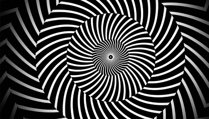 Decoded: What happens to your brain during hypnosis?
