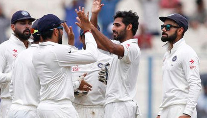 Sri Lanka vs India, 1st Test, Match Preview | Watch live streaming here
