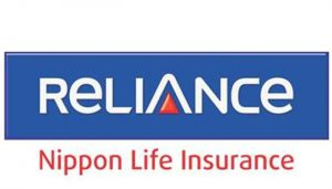 Reliance Nippon Life Insurance Company logs 8% premium growth