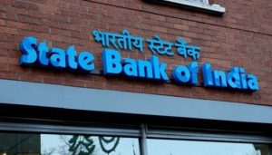 Have you gone through the new rules to withdraw cash from SBI ATM?