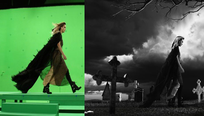 Indian mythology offers best stories for VFX movies