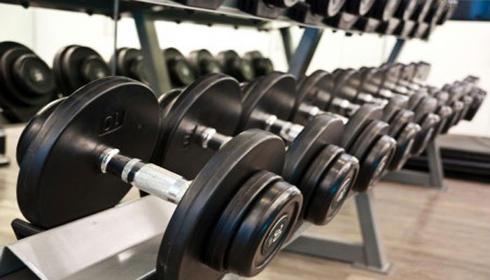 How weightlifting enhances muscle strength? Read
