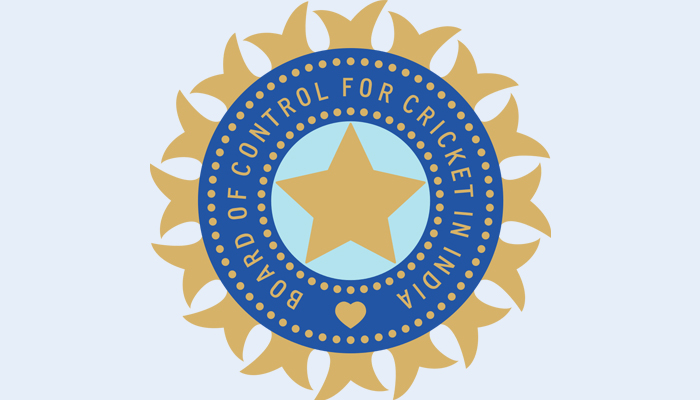 SC asks BCCI, affiliates for suggestions on draft constitution