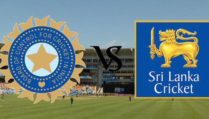 SL vs Ind second test: India wins the toss; chooses to bat