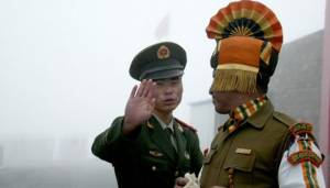 India, China troops agree to 'disengage' in Doklam: EAM