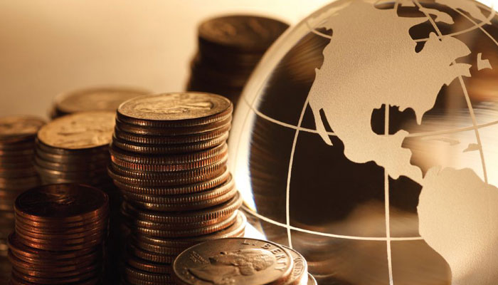 Global cues and banks stocks drag Indian equities lower