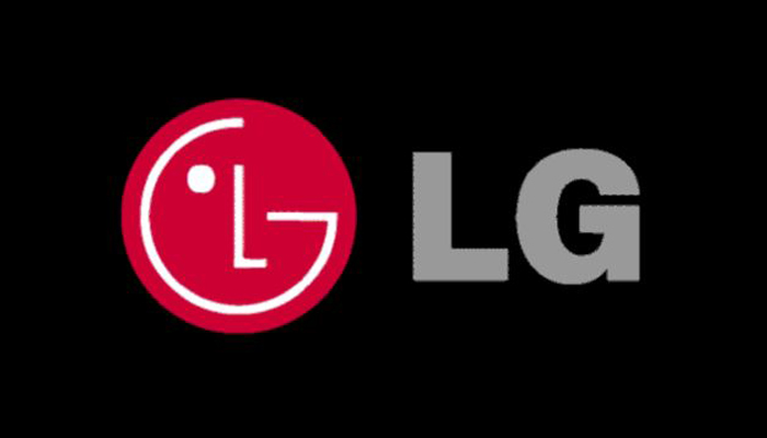 LG introduces three new speakers with advanced features