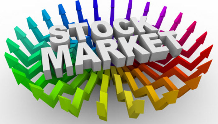 Key Indian equity market indices open in green on Friday