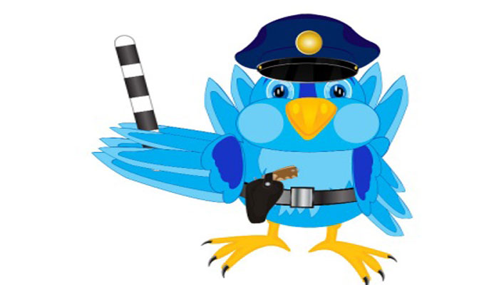 Microblogging site Twitter can help in forecasting crime: Study
