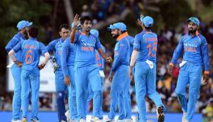 Sri Lanka vs India 3rd ODI preview | Live streaming available online