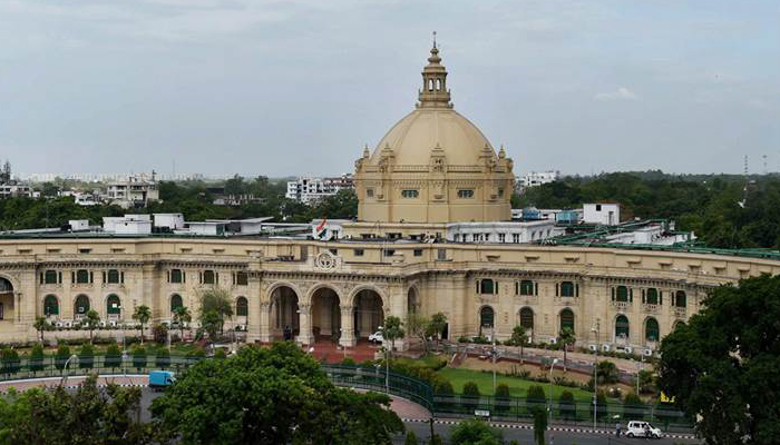 HC orders UP govt to finalise local body elections by November