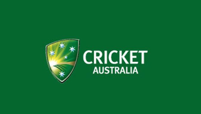 CA reaches pay deal with Australia players association