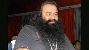 Dera chief behaved like wild beast, didn't spare disciples: Judge