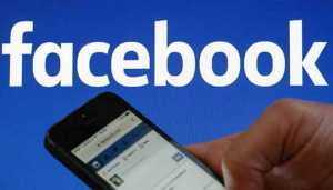 Facebook launches YouTube competitor called 'Watch'