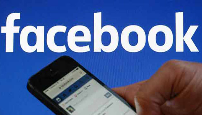 Facebook launches YouTube competitor called Watch