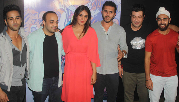 PICTURES | Special Preview of film Fukrey Returns