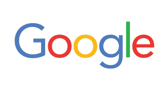 Googles Search app on iOS gets a Twitter-like feature