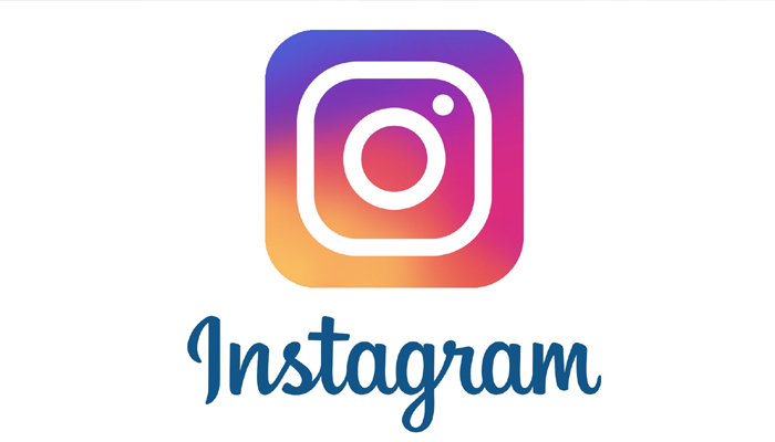 Instagram introduces comment threads to make chatting easy