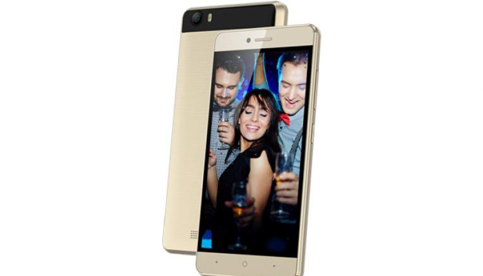 itel Mobile launches PowerPro P41 at Rs 5,999