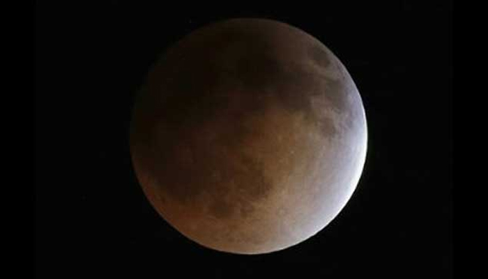 Lunar eclipse on August 7-8 in India, check deets inside