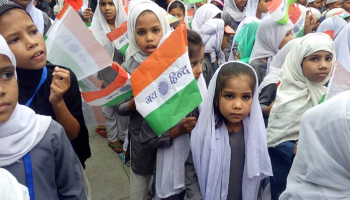 Action under NSA likely against UP madrasas for defying govt order