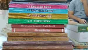 NCERT launches portal for home delivery of books