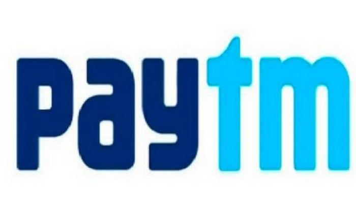 Paytm planning its own mobile messaging app to counter Whats App