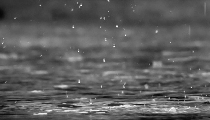 Lucknow and adjoining areas lashed by heavy rains