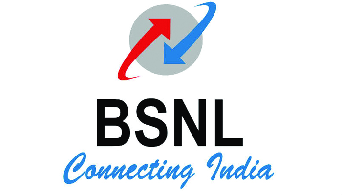 BSNL to invest Rs 6,000 cr to expand mobile network