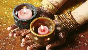 GST effect: Gold loses luster this Diwali…!