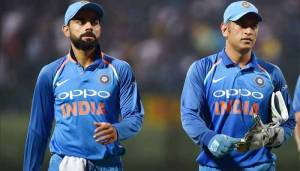 India vs Australia 3rd ODI preview | Live streaming available online
