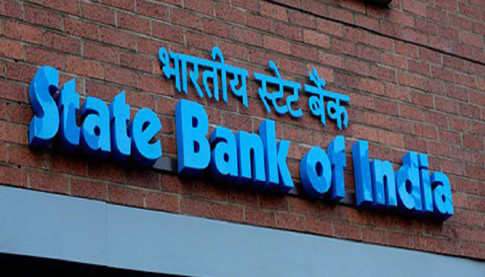 SBI lowers penalty on not maintaining minimum balance in SB accounts