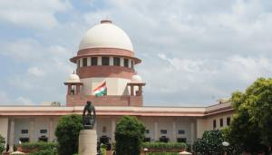 SC to make public recommendations on appointment of judges