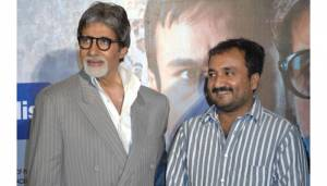 KBC episode featuring Anand Kumar tops TRP rating