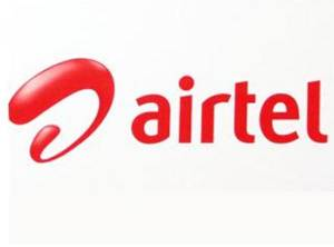 Bharti Airtel deploys 5G capable MIMO technology