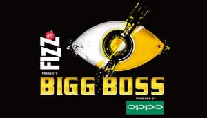 This telly heartthrob to be locked inside the Bigg Boss house
