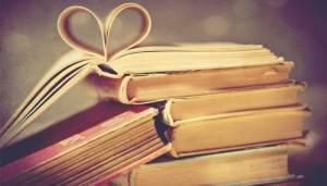 Five books to look forward to in October 2017