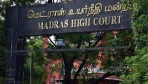HC directs police to videograph DMK anti-CAA rally