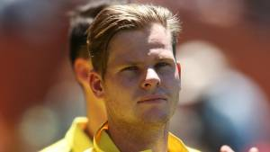 Deadly blow to Australia, Smith ruled out of T20I series