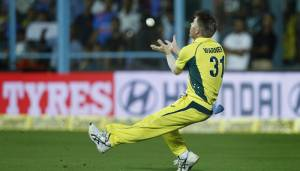 India vs Australia 3rd T20I preview | Live Streaming available online