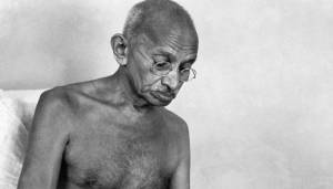 UAE: Cultural activities planned to mark Gandhi's 150th birth anniversary